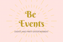 Be Events